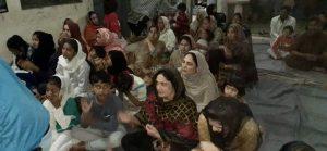 pakistan congregation 2